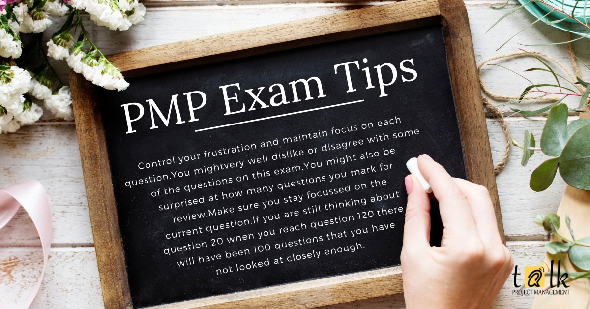 Copy-of-PMP-Exam-Tips-(1)
