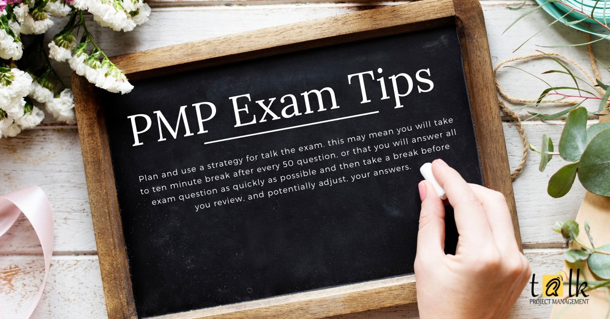 Copy-of-PMP-Exam-Tips-14