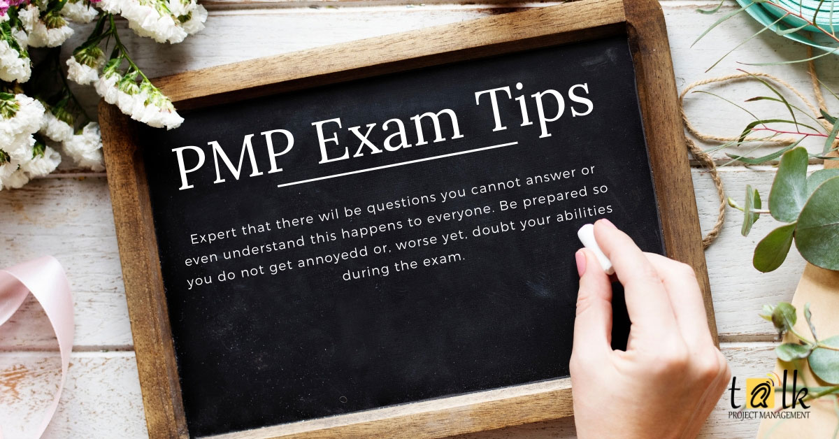 Copy-of-PMP-Exam-Tips-(2)