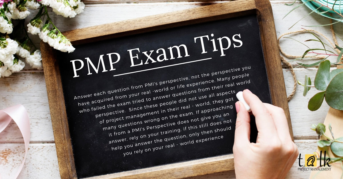 Copy-of-PMP-Exam-Tips-3-(1)